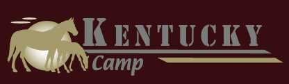 Logo Kentuckycamp